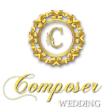 Composer Wedding - Filme de Casamento